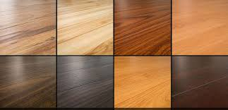 Cost Of Wood Floors WB Designs