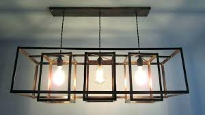 full size of cool modern lighting ideas furniture kitchen iron candle chandelier rustic dining distressed intended