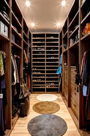 Walking Closet Pictures - Best idea home design - extrasoft.us