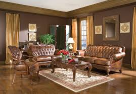 Italian Living Room Design Italian Decor For Living Room