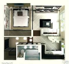 garage to room conversion convert a garage into a bedroom turn garage into bedroom best garage to room conversion how to convert a garage into