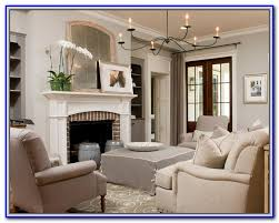 most popular neutral paint colorsMost Popular Sherwin Williams Neutral Paint Colors  Painting