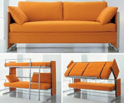 furniture that transforms. Transforms Couch That Turns Into A Bunk Bed With One Swift Motion 6sqft Photos 88 Furniture