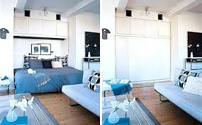 best furniture for studio apartment. Best Furniture For Studio Apartment Sofa Small Living  Super Streamlined Modern Interior Design Rooms Best Furniture For Studio Apartment N