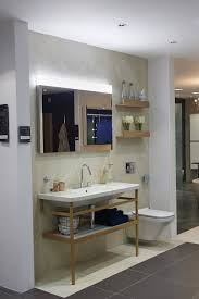 Hart Waterloo Bathroom Showroom, Our Flagship Store And The Most ...