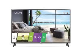 <b>49LT340C</b> (NA)   <b>Commercial</b> Lite - <b>LG</b> Information Display