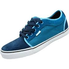size 14 skater shoes 555 vans chukka low skate shoes cfsb size 14