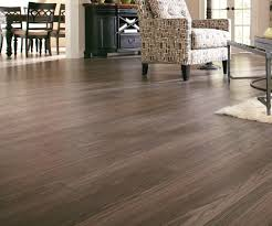 gorgeous provence oak laminate flooring with a premium embossed wood grain texture it has superior