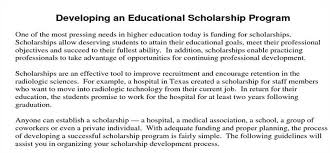 nursing scholarship essay examples essays nursing scholarship essay term papers 2279 words