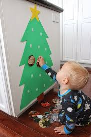 Construction Paper Christmas Crafts For Toddlers  Find Craft IdeasChristmas Crafts For Toddlers