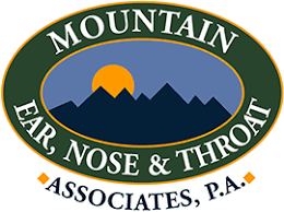 Ent Associates Of North Georgia Ent Audiology Mountain Ear Nose And Throat Associates