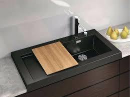 deep utility sink drop in medium size of utility sinks stainless steel sink drop in large