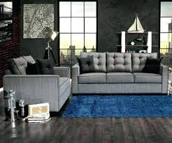 Best American Made Furniture Best Furniture Makers In Made Solid Wood  Bedroom Furniture Furniture Made Made .