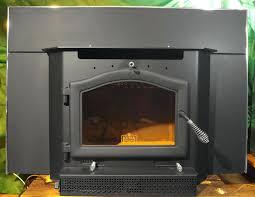 efficient wood burning fireplace insert high efficiency wood burning fireplace inserts reviews