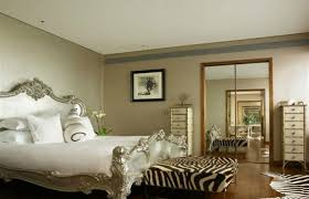 zebra print ideas for bedroom decor