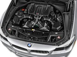 2014 bmw m6 engine pictures to pin pinsdaddy new 2014 bmw m5 engine get image about wiring diagrams 1500x938 · new