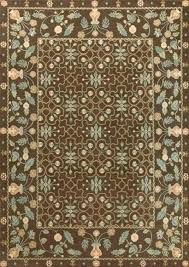 new moon rugs photo 1 of awesome rug by hand woven half ikea for half moon rugs