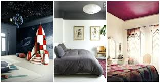 How To Make Your Small Bedroom Look Bigger How To Make A Small Bedroom Look  Bigger .