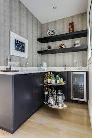 Kitchen Cabinet Insert Dark Kitchen Cabinets With Blind Corner Kidney Bean Insert Buy