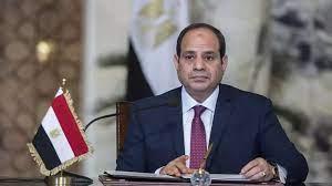 عبد الفتاح السيسي رئيس يقود مصر بلا منازع