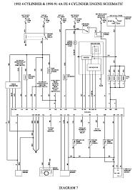 0900c1528006f4e3 toyota corolla wiring diagram wiring diagrams toyota corolla wiring diagram 0900c1528006f4e3 toyota corolla wiring diagram