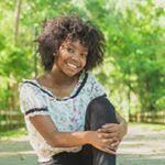 Kenya J. Miller (@kenyajmiller) Followers | Instagram photos, videos,  highlights and stories