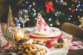 office christmas party decorations. How To Avoid Any Kind Of Legal Liability At The Office Christmas Party Decorations Z