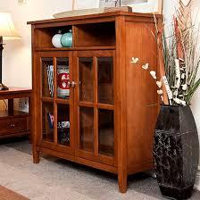 craftsman furniture. Contemporary Furniture Mission Craftsman Solid Pine Buffet Cabinet On Craftsman Furniture