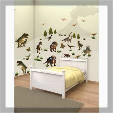 target bedroom decor awesome bedroom hobby lobby paris dinosaur wall decals tar dinosaur