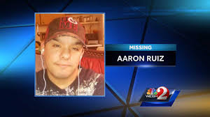 Mother pleads for missing autistic son to come home