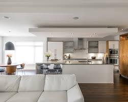 Quality Of Kitchen Cabinets Kitchen Cabinet Brands Reviews Kenangorguncom
