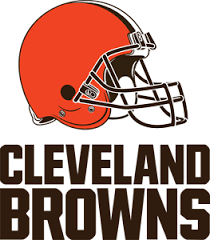 Cleveland Browns Logo Vector (.EPS) Free Download