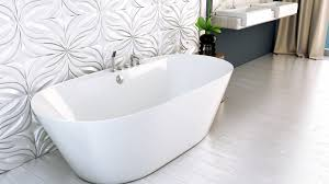 acrylic bath repairs bathroom vanities sydney
