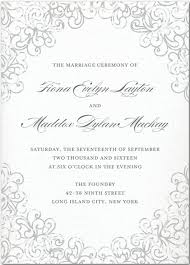 sample wedding ceremony program methodist wedding program wording