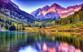 mountains backgrounds. Mountains Backgrounds P