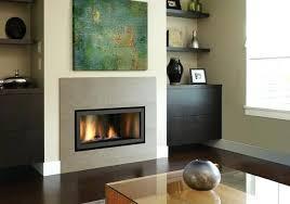 regency fireplace reviews regency horizon modern gas fireplace living room regency wood burning fireplace insert reviews