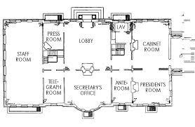 office building blueprints. Office Building Blueprints With Original Executive Building, Circa 1903 2 M