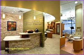 dental office design pictures. Dental Office Design Ideas Modern Beautiful Interior Picture House Decor Pictures