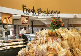 New Research Explores Ways To Boost Bakery Bread Sales