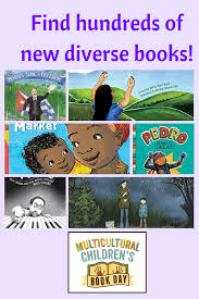 diverse children s book reviews multicultural children s book day