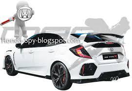2018 honda vfr800. simple vfr800 2017 2018 honda civic typer type r hatchback throughout 2018 honda vfr800