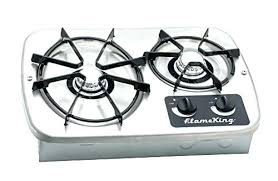 outdoor propane stove top propane outdoor stove top best gas kitchen outdoor kitchen propane stove top