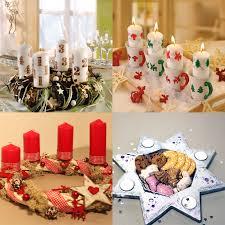 Basteln Für Weihnachten Ideen Mit Anleitung Rund Um