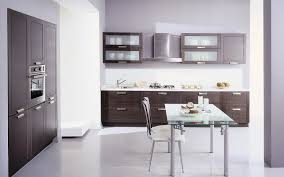 For Kitchen Design Kitchen Fitters Business Directory Advertise Kitchen Fitters