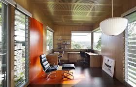 office decoration medium size contemporary home interior warm design ideas luxury offices small office decoration design ideas95 ideas