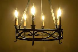 best led chandelier light bulbs medium size 100 watt candelabra base equivalent clear blunt tip decorative best led candelabra bulbs