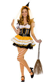 halloween candy corn costume. Fine Candy 2016 Halloween Christmas Masquerade Costumes Witch Costume Adult  Ghost Dresses And Hatin Movie U0026 TV Costumes From Novelty Special Use On  Throughout Candy Corn T
