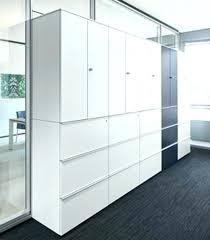 office storage solutions ideas contemorary.  Office Modern Office Storage Cabinets White Cabinet Chic Ideas For Cubicles  And Office Storage Solutions Ideas Contemorary P