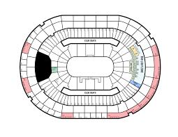 Scottrade Center Seating Chart 2f72b7f7053c Scottrade Center Seating Chart Concert Elcho