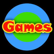 cool math games free math games cool puzzles html